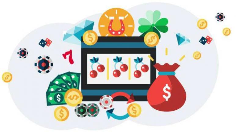 Beste Casino Online Deutschland